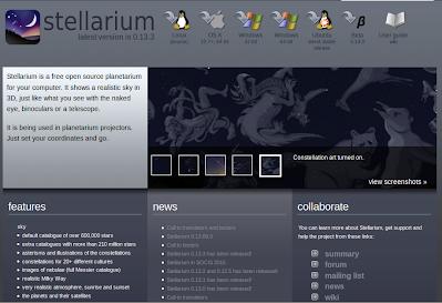 http://www.stellarium.org/