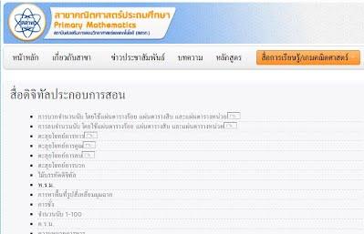 https://sites.google.com/a/esdc.go.th/thanakrit/baeng-pan-prasbkarn/_draft_post/12122846_10205089675270620_5058017817620752375_n.jpg