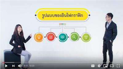 https://www.youtube.com/watch?v=euYDrtHD094