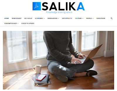 https://www.salika.co/2020/04/16/teach-from-home-tips-for-teachers/?fbclid=IwAR1LJvqH7Wjber_3TsD7DAOybiOC4gqdMZOU8DtMZZ5czvNjVG_DvK76Rx0